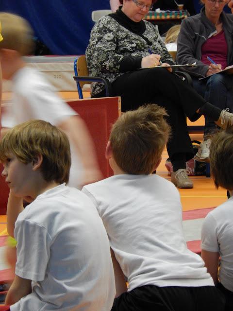 finale gymcompetitie jongens - 20.04.13%2Bfinale%2Bgymcompetitie%2Bjongens%2B%252867%2529.JPG