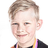 Portretfoto's finish 25 mei 2014 door Egon Notermans Zebra