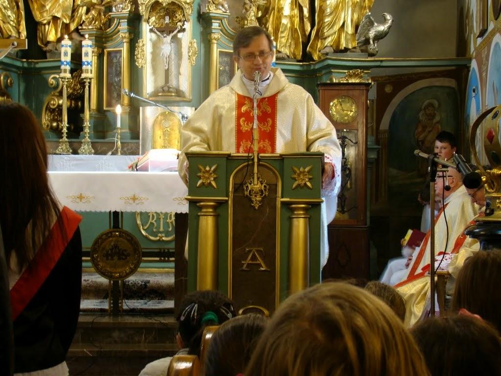 2011 Marsz papieski - papmarsz4.JPG