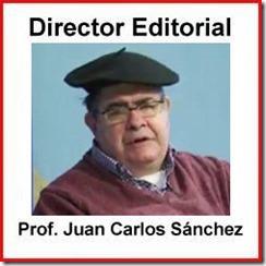 Director Editorial 2016