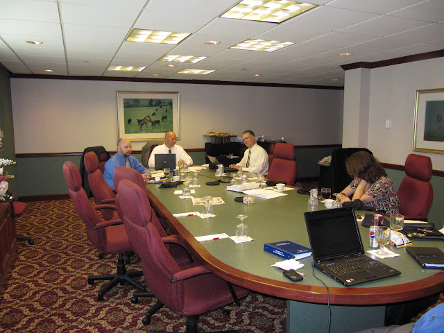2010-04 Midwest Meeting Cincinnati - 2001%252525252520Apr%25252525252016%252525252520SFC%252525252520Midwest%252525252520%2525252525282%252525252529.JPG