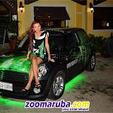 HeinekenNosLugar12Sept2014