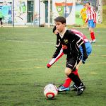 Moratalaz 0 - 0 Atletico de Madrid  (19).JPG