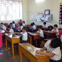 2015-16_inter-house-calligraphy-competition