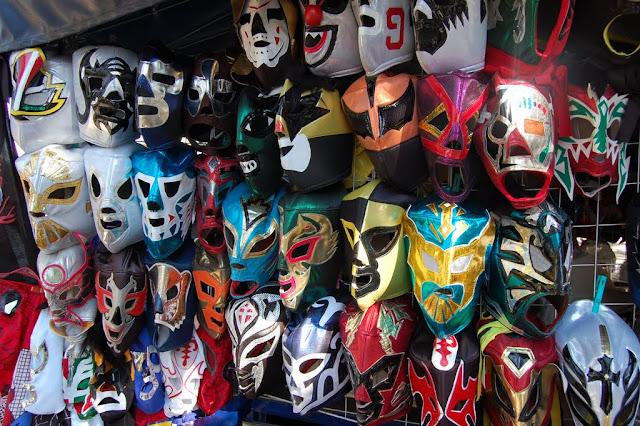 Viva Mexico DSC_0044