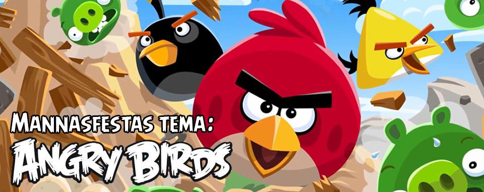 novo_tema_Angry_Birds2.png