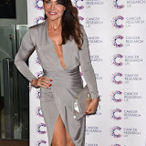 OIC - ENTSIMAGES.COM - Lizzie Cundy at the James Ingham's Jog-On to Cancer in London 7th April  2016 Photo Mobis Photos/OIC 0203 174 1069