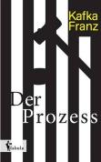 Der Prozess (Fabula Verlag)