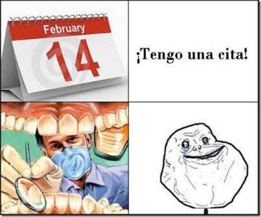 san_valentín_humor_adictamente.blogspot (16)