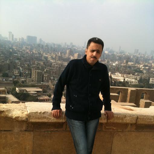 Hany Gaber Photo 18