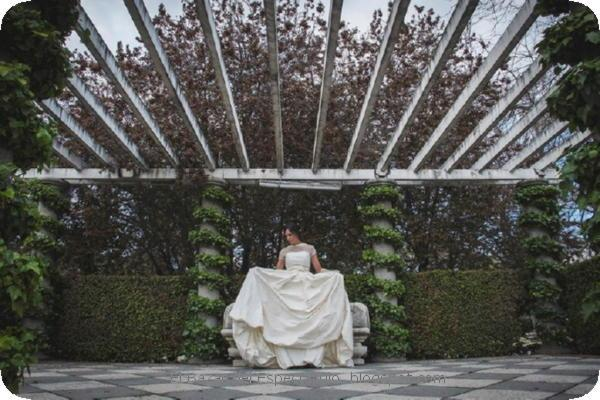 Mas Chic - Mi vestido de novia - Mayo 2017 (5).jpeg