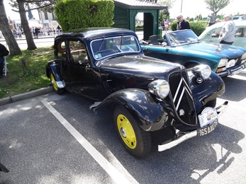 2017.05.21-035 Traction Avant 1938