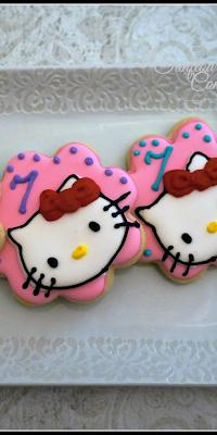 hccookies.png