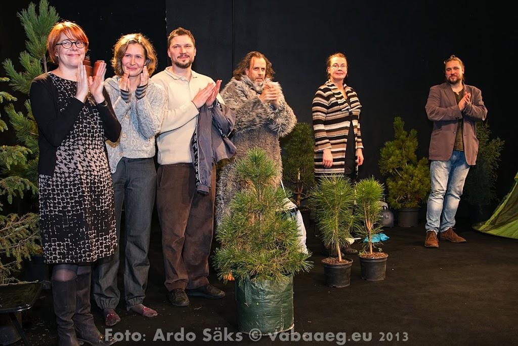 2013.11.21 Leea Klemola - Jessika Kutsikas / esietendus - Polygoni Amfiteater - AS20131121JKEE_097S.jpg