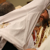 Ordination of Deacon Cyril Gorgy - IMG_4264.JPG