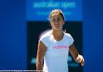 Cagla Buyukakcay - 2016 Australian Open -DSC_9842-2.jpg