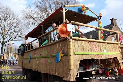 Carnavalsoptocht OVERLOON 02-03-2014 (70).JPG