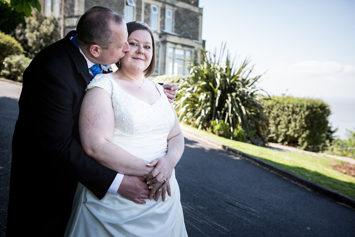 clevedon-wedding-photography