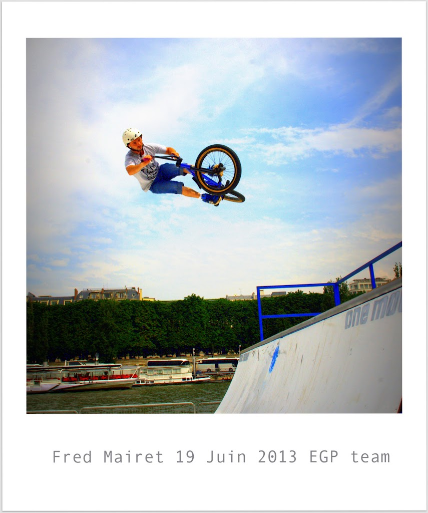 Fred Berges 19 062013