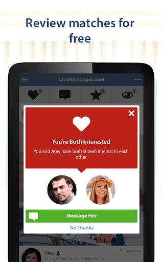 Joyride dating app apk