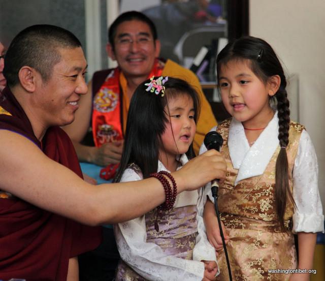 Tenshug for Sakya Dachen Rinpoche in Seattle, WA - 35-cc0103%2BD96.jpg
