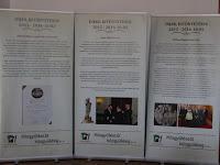 04 A Csemadok életét bemutató kiállítást is megnézhették az érdeklődők.JPG