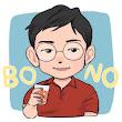 SangYeob Bono Y
