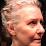 Margaret Virkus's profile photo