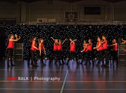Han Balk Jazzdansdag 2015-4137.jpg