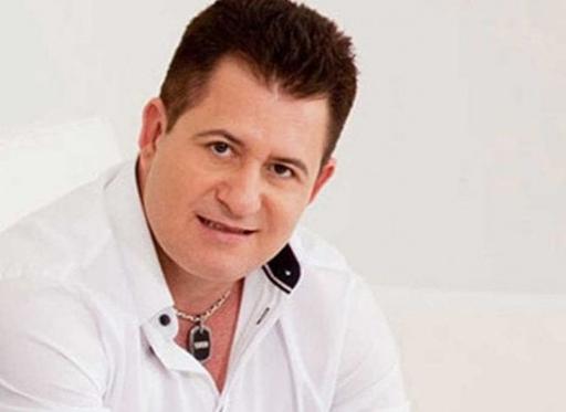 Marrone, da dupla com Bruno, é acusado de calote de R$ 750 mil e venda ilegal de jatinho