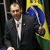 Omar Aziz, Randolfe Rodrigues e Renan vão comandar CPI da Pandemia