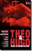 Theo-Hugo-poster-218x340