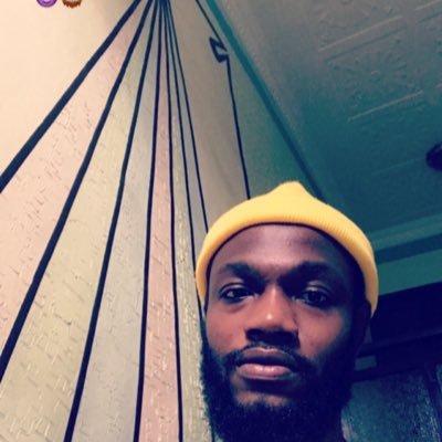 Engr. Akinabmi Olakunle