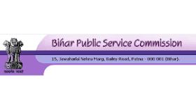 बिहार लोक सेवा आयोग (BPSC) के 64वें प्रारंभिक परीक्षा (PT) का रिजल्ट आ गया है।