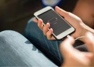 tips cara agar kabel charger non original iphone apple awet dan tidak cepat rusak