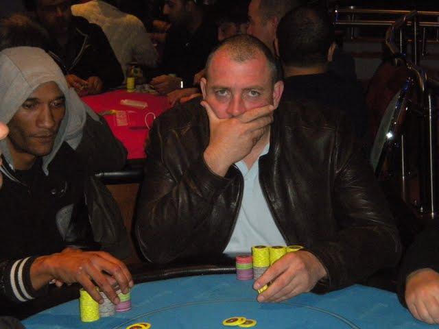 Indre poker mtt hyper casino vesoul
