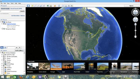 google earth pro[8]