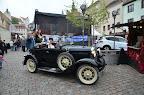 Birkenfest_Colditz_2012_8.jpg