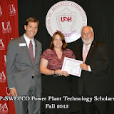 Scholarship Ceremony Fall 2013 - Power%2BPlant%2Bscholarship%2B11.jpg