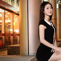 LiGui 2015.02.04 网络丽人 Model 凌凌 [40P] 000_1494.jpg