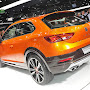 2015-Seat-Leon-Cross-Concept-02.jpg
