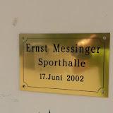 Osternienburg 2015 - Teil 3 - 143.jpg