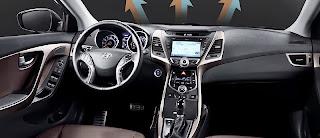 2014-Hyundai-Elentra-5