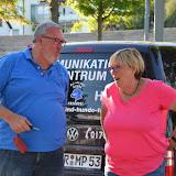 7. Juni 2016: On Tour in Neustadt a.d. Waldnaab - DSC_0440.JPG