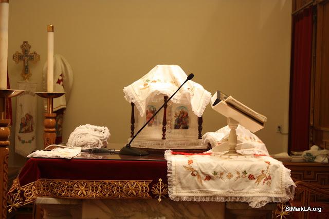 Feast of the Epiphany 2010 - IMG_0068.JPG