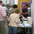 Korfschieten en BBQ 09-06-2007 (63).jpg
