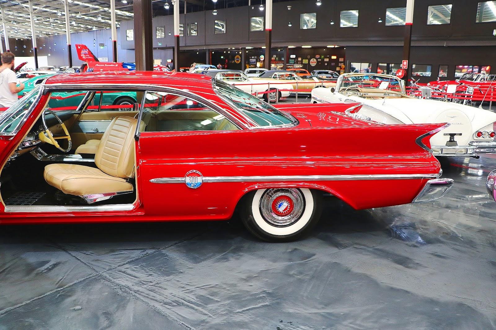 1960 Chrysler 300F (11).jpg