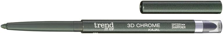 [4010355365705_trend_it_up_3D_Chrome_Kajal_050%5B5%5D]