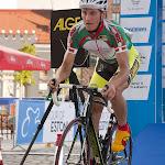2013.05.30 Tour of Estonia, avaetapp Viimsis ja Tallinna vanalinnas - AS20130530TOEVL_190S.jpg