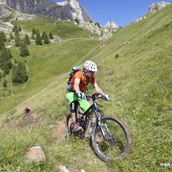 eBike Camp mit Stefan Schlie Murmeltiertrail 11.08.16-3364.jpg